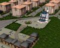 Sivas'ta TOKİ'nin 438 konutuna 2510 başvuru yapıldı