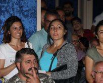 Tunceli Ovacık'ta 314 konutun hak sahipleri kurayla belirlendi