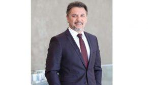 Cathay Group'a yeni satış ve pazarlama müdürü
