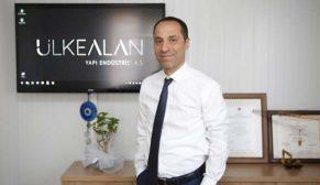 Tolga Ülkealan: KDV ve ÖTV indirimi ile konut piyasası hareketlenecek