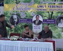 Ahmet Mümtaz Taylan: İnternet televizyonu yenebilir