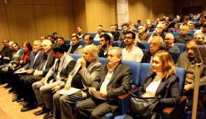 Türk hazır beton sektörü sürdürülebilirlik konusunda dünyadaki ilklerden birini başardı