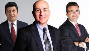 Uzmanların gözyüle Türk yapı sektörü analizleri e 2017 öngörüleri