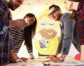 Başarılı bir işveren markası için 10 altın kural