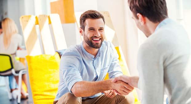 toptalent.co'dan 30 günde iş bulmanızı sağlayan 5 ipucu