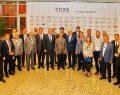 TOSB inovasyon ekosistemi haline gelecek
