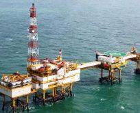 Enerji devi Total'in Kuzey Denizi'nde tercihi Teksan Jeneratör