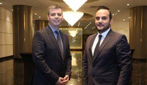 Arap yatırımcılar Trabzon'daki konut fiyatlarını yüzde 11 artırdı