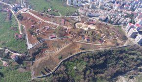 Trabzon Botanik, Trabzon'a çok şey katacak?