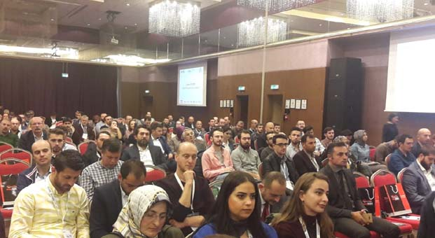 'Tüm Yönleriyle Yalıtım Seminerleri'nin altıncısı Trabzon'da gerçekleşti