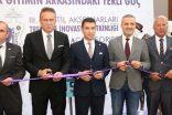 KYSD Başkanı Dr. Murat Özpehlivan:Trend İnovasyon'la ülkemize hizmet ediyoruz