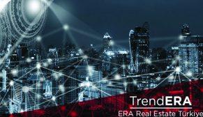 TrendERA Zirvesi 19 Eylül'de başlıyor