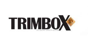 Yurttaş Holding Trimbox'ı tanıtıyor