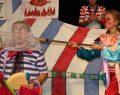 'Ahşap Deniz Feneri Atölyesi' hafta sonu çocukları bekliyor