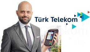 Türk Telekom işbirliğiyle Beko YazarkasaPOS'larda yıl sonuna kadar büyük fırsat