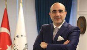TÜMSİAD: Kara Cuma Türk ticaretinde yer bulmamalı