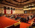 Taşınmaz Ticareti Yönetmeliği Paneli ATO'da yapıldı
