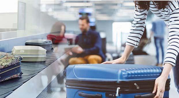 Türkiye'ye giriş yapan turist sayısı yüzde 29 arttı