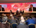 Türkiye bu yıl turizm ile parlayacak