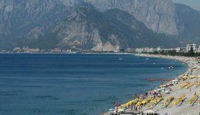 Turizmde 4,6 milyar liralık teşvik