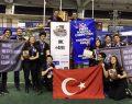 Turkcell'in Zeka Küpü Gençleri büyük final için ABD'de