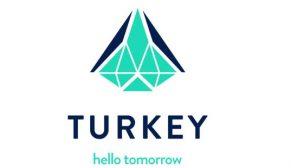 """""""Hello Tomorrow Türkiye – Akıllı Şehirlerin Geleceği"""" özel etkinliği 5 Aralık'ta"""