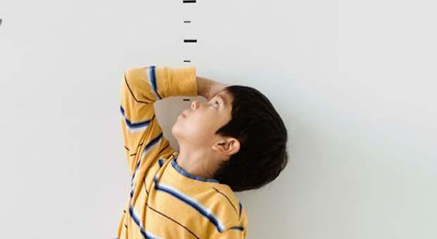 Türkiye'nin boy ortalaması 1.74 metre