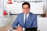 E-Tebligat pazarı 250 milyon TL'lik hacimle ekonomiye katkı sağlayacak
