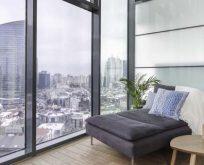 Türk mobilyaları dünyanın üç kıtasında