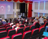 TURYAP, 12 şehirde 33 arsaya teklif alacak