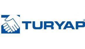 CRM Medya TURYAP'ın dijital partneri oldu