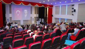 TURYAP, 12 ildeki 54 TOKİ arsasını 23 Mart'ta satıyor