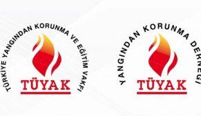 Türkiye'deki binaların yüzde 95'i deprem sonrası yangınlara karşı güvenli değil