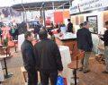 TÜYAP Adana 12. İnşaat Fuarı 41 bin 356 profesyonel ziyaretçiyi ağırladı