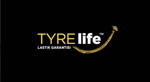 Pirelli'nin sektöre ilk kez sunduğu ücretsiz lastik garantisi Tyrelife 10. yılını kutluyor