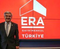 Dünyada ilki başardı: Coldwell Banker'dan sonra ERA Türkiye'yi de satın aldı