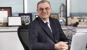 Kuveyt Türk belirlenmiş firmalarla konut finansmanında kâr oranını yüzde 0.98'e düşürdü