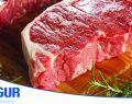 Uğur Soğutma: Kurban Bayramında etlerinizi doğru muhafaza edin