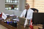 Ağaç işleme makineleri sektörü İstanbul'da buluşuyor