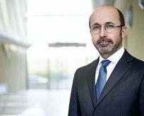 TEB Genel Müdürü Ümit Leblebici: Tasarrufa odaklanmalıyız