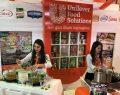 Unilever Food Solutions yeni sezonda da turizmcilerin yanında