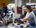 Universal Robots'tan kolaboratif robotlarla iş sağlığı ve güvenliğine çözüm