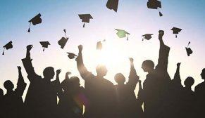En çok üniversite mezunu Ankara Çankaya'da yaşıyor
