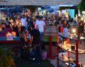 ZUBİZU Bodrum Yaz Alışveriş Etkinliği ünlü konukların katılımıyla gerçekleşti