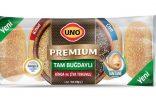 Uno'dan sağlıklı beslenenlere özel antik tahıllı sandviç ekmeği