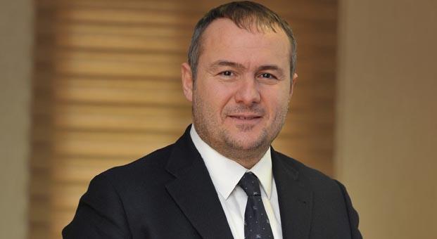 Türk yapı sektörünün hedefi yeni pazarlardaki yerel müteahhitler