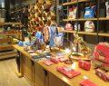 Dünyanın ve Türkiye'nin 'En İyi Dükkânı' Üsküdar'da açılıyor