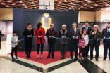 Üsküdar Belediye Anadolu'nun kültürel zenginliğine ışık tutuyor
