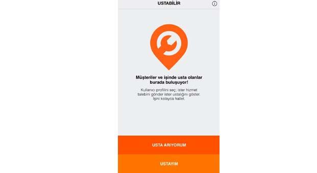 Koçtaş'ın mobil uygulaması 'Ustabilir' Koçtaş olan her ilde kullanımda