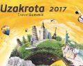 Uzakrota Travel Summit'te bu yılın konuşmacıları belli oldu